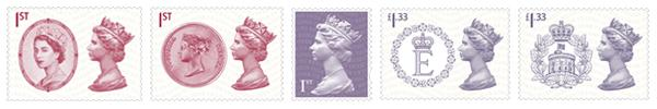 488R-LRM-Stamps-5-in-a-line