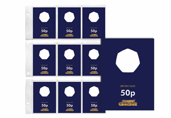 BU-British-Isles-50p-packs-in-wallet