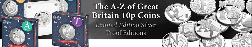 A-Z-10p -Silver -Proof -10p -Coins -2-Desktop -1