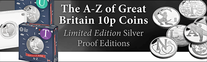 A-Z-10p -Silver -Proof -10p -Coins -2-Mobile -1