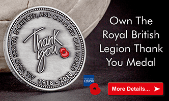 At Rbl Football Remembers Homepage Banner 1