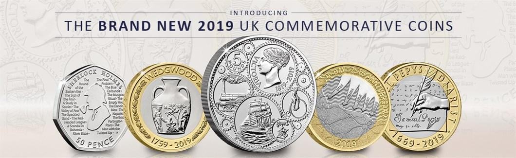 2019-commemorative-coins-homepage-banner-400px-v2.jpg