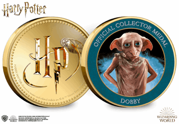 DN-Harry-Potter-Medals-Core-Campaign-Product-Images-4.png