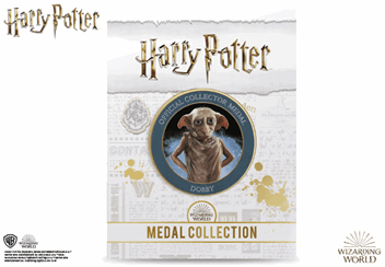 DN-Harry-Potter-Medals-Core-Campaign-Product-Images-10.png