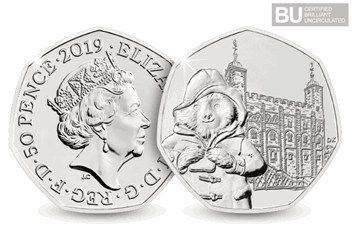 DY Paddington at The Tower 2019 UK 50p Product Page Images-2.png