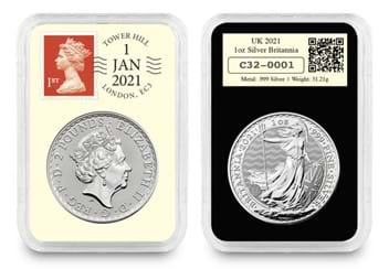 UK-2021-Britannia-1oz-Silver-Datestamp-Product-Images-Capsule-Back-and-Front.jpg