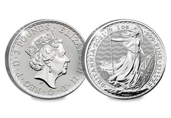 UK-2021-Britannia-1oz-Silver-Datestamp-Product-Images-Coin-Obverse-Reverse.jpg