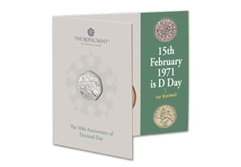 UK-2021-Decimal-Day-50p-BU-Pack-Product-Images-Pack-Front.jpg