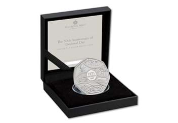 UK-2021-Decimal-Day-Silver-Proof-50p-Product-Images-Coin-in-Box.jpg