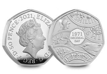 UK-2021-Decimal-Day-Silver-Proof-50p-Product-Images-Coin-Obverse-Reverse.jpg