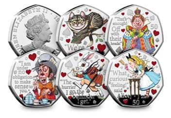 LS-2021-IOM-Silver-colour-50p-Alice-in-wonderland-all-revs-and-obv.jpg