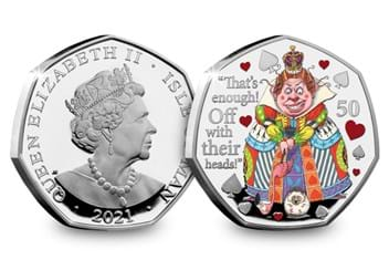 LS-2021-IOM-Silver-colour-50p-Alice-in-wonderland-both-sides-queen-NEW.jpg