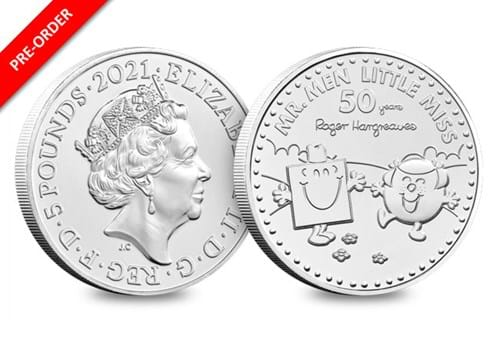 UK-2021-Mr-Strong-and-Little-Miss-Giggles-Product-Images-Coin-Obverse-Reverse-With-Flash.jpg