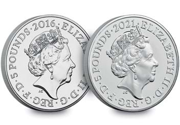 AT-Change-Checker-Q90-95th-Birthday-Pair-Product-Images-5.jpg