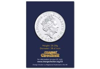 AT-Change-Checker-Royal-Albert-Hall-5-Pound-Coin-BU-3.jpg