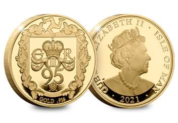 DN-2021-QEII-95th-birthday-22ct-gold-sovereign-product-images-1.jpg