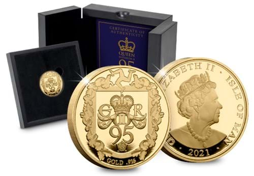 DN-2021-QEII-95th-birthday-22ct-gold-sovereign-product-images-2.jpg