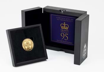 LS-IOM-2021-Gold-0.916-22ct-Sovereign-box.jpg