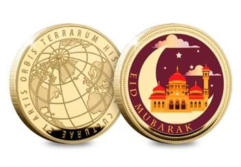Eid-Mubarak-2021-Gold-Plated-Commemorative-Product-Images-Medal-Front-and-Back.jpg