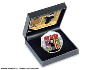 Mr-Benn-50th-Anniversary-Silver-Proof-50p-Coin-Product-Images-Coin-in-Box.jpg