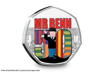 Mr-Benn-50th-Anniversary-Silver-Proof-50p-Coin-Product-Images-Coin-Reverse.jpg