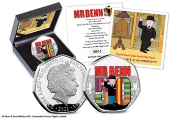 Mr-Benn-50th-Anniversary-Silver-Proof-50p-Coin-Product-Images-Coin-with-Packaging.jpg