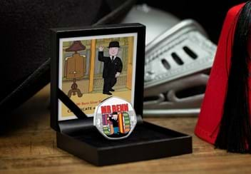 Mr-Benn-50th-Anniversary-Silver-Proof-50p-Coin-Product-Images-Lifestyle-Coin-in-Box.jpg