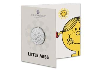 UK-2021-Little-Miss-Sunshine-5-Pound-BU-Pack-Product-Images-Pack-Front.jpg