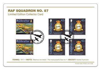 593X RAF Collectors Card (3).jpg