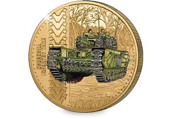 ST-Tanks-in-Action-Churchill-Tank-Gold-Plated-Coin-Web-Images2