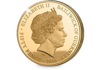 ST-Tanks-in-Action-Churchill-Tank-Gold-Plated-Coin-Web-Images3