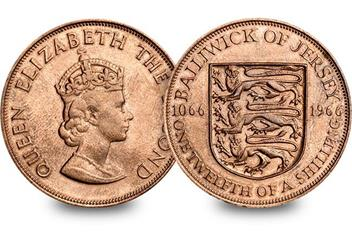 ST-Battle-of-Hastings-900th-Jersey-1966-Shilling-Web-Images