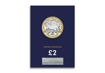 Fire-of-London-2-pound-2016-front