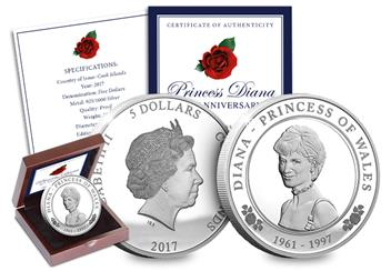 Diana-Silver-coin-all-together.png