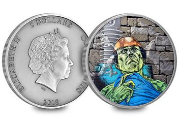 Frankenstein-UV-Coin.png