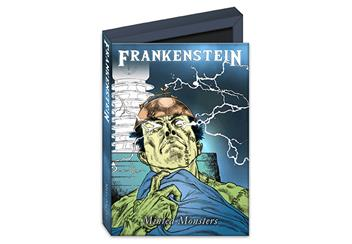 Frankenstein-UV-Coin case.png
