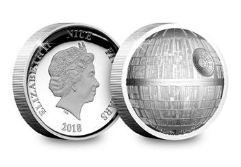 U162 - Death Star Coin product-images-no-flash.jpg