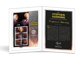 Stephen Hawking Large Cover Product Images Folder 1