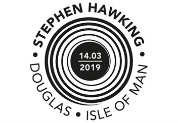 Stephen Hawking Large Cover Product Images Postmark 1