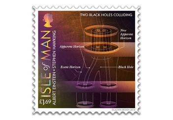 Stephen Hawking Large Cover Product Images Stamp 3 1