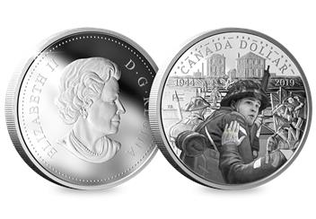 Canada-2019-D-Day-75th-Silver-Proof-Coin-special-edition-(Both-Sides).png