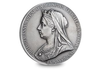 Queen-Victoria-Silver-Medallion-Veiled.png