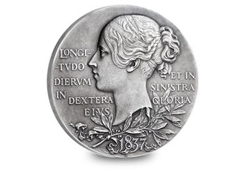 Queen-Victoria-Silver-Medallion-Young.png