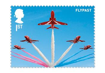 Red-Arrows-2-stamp-cover-stamp-flypast.png