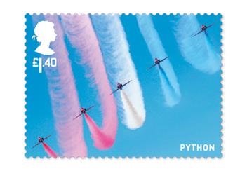 Red-Arrows-2-stamp-cover-stamp-python.png
