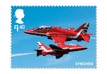 Red-Arrows-2-stamp-cover-stamp-synchro.png