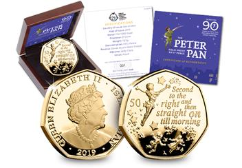 Peter-Pan-IOM-Gold-Proof-50p-Coin.png