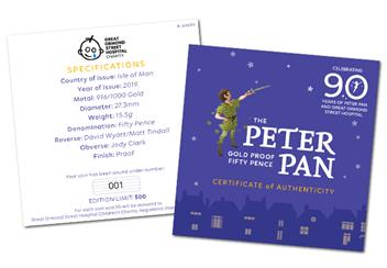 Peter-Pan-IOM-Gold-Proof-50p-Coin-Certificate.png