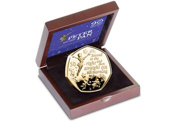 Peter-Pan-IOM-Gold-Proof-50p-Coin-in-Display-Case.png