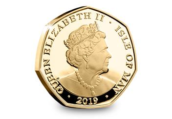 Peter-Pan-IOM-Gold-Proof-50p-Coin-Obverse.png